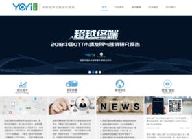 yoyi.com.cn