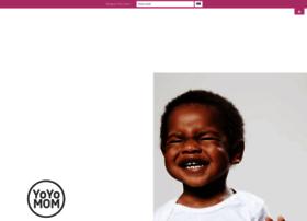yoyo-mom.com