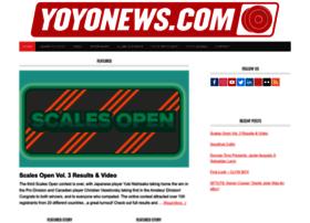 yoyonews.com