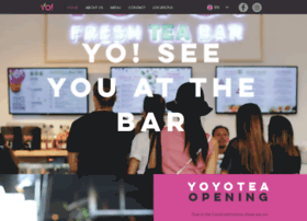 yoyotea.nl