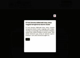 yozgat.org.tr