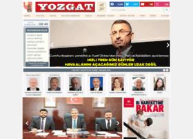 yozgatgazetesi.com