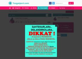 yozgatport.com