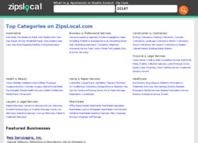 yp.zipslocal.com