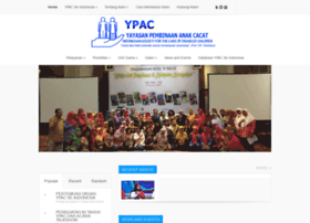 ypac-nasional.org