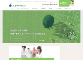 ypark.co.jp