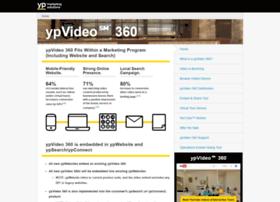 ypdemo.everyscape.com