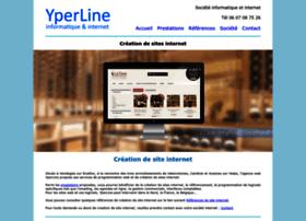 yperline.com