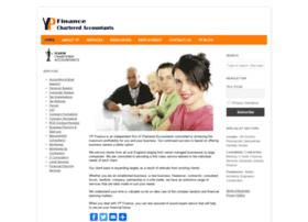 ypfinance.co.uk