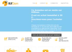ypgames.fr