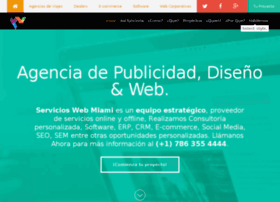 ypgwebservices.com