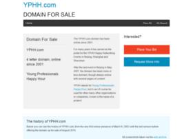 yphh.com