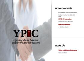 ypic.com