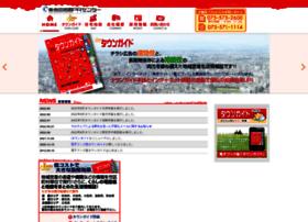 ypr.co.jp