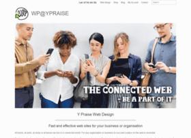 ypraise.com