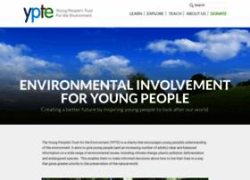 ypte.org.uk