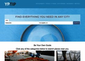 yptip.com