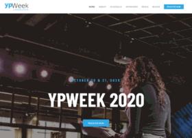 ypweek.com