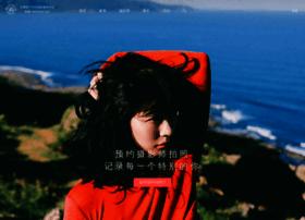 ypy.douban.com