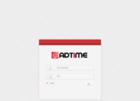 yq.adtime.com