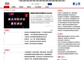 yq.stcn.com