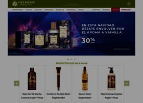 Yrasesoras.com.mx