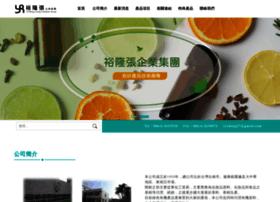 yrctw.com