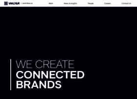 yrgrp.com.au
