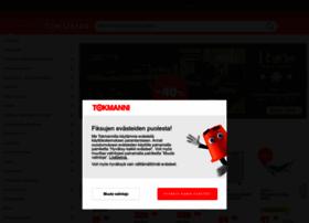 yritys.tokmanni.fi