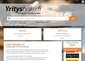 yrityshaku.fi