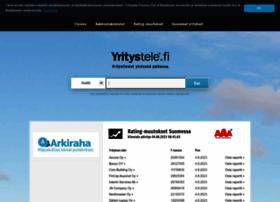 yritystele.fi