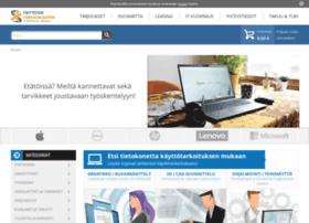 yritystenverkkokauppa.fi