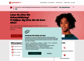 yrkesprogram.se