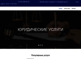 yrra.ru