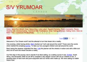 yrumoar.com