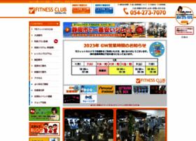 ys-fitness.jp