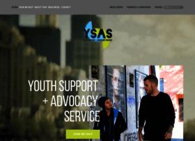 ysas.org.au