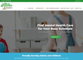yschildandfamilypsychiatry.com