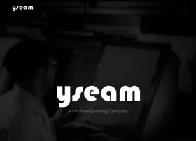 yseam.com