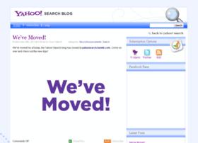 ysearchblog.com