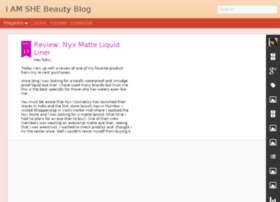 ysengupta.blogspot.com.au