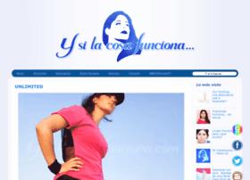 ysilacosafunciona.com