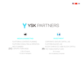 yskmedia.com