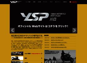 ysp-kawaguchi.com