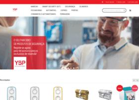 ysp.pt