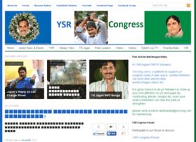 ysrcong.com