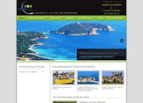 ysseoaventures.com