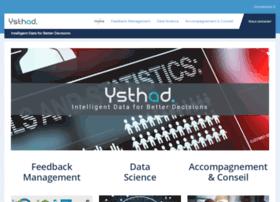 ysthad.com