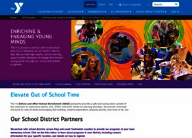 ysummer.org