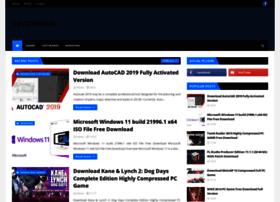 ysvcybers.blogspot.com